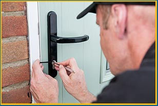 Bothell Locksmith And Security Bothell, WA 425-201-4130