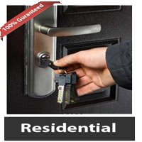 Bothell Locksmith And Security, Bothell, WA 425-201-4130